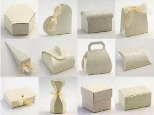 Favour Boxes (Bid ki Dabi) Favour Box in Pakistan